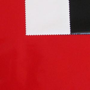 BISTRETCH GLACE - tissu basique en maille - macasports