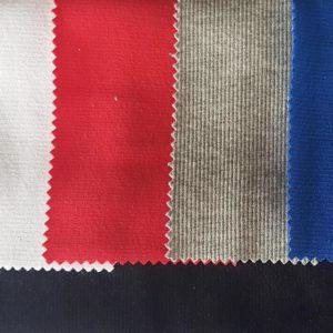 MOLLETON été - tissu basique en mailles - macasports
