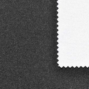 barcelone - tissu publicitaire macasports
