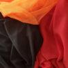 calypso - tissu basique en mailles- macasports