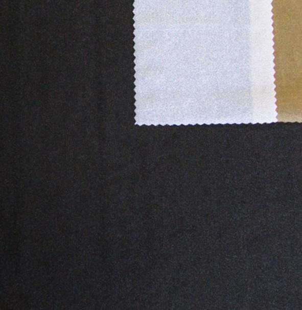 carla - tissu basique en maille - macasports
