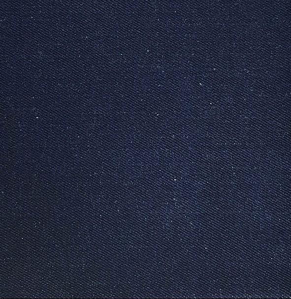 Jeans 12 - tissu jean - macasports