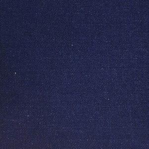 Jeans 13 - tissu jean coton - macasports