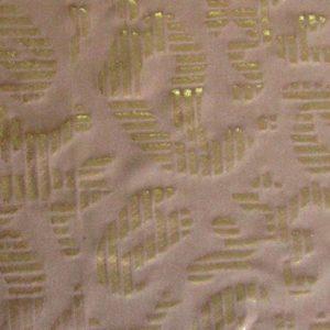 MAMBO - tissu destock - macasports