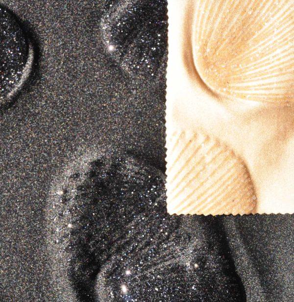 VENUS - tissu destock - macasports