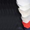 alicante - tissu antistatique - macasports