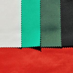 amsterdam - tissu imperméable - macasports