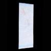 bande réflechissantes 5 cm - macasports