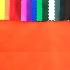 cordoue - tissu chaine et trame - macasports
