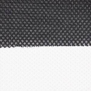 filet 3d - tissu macasports