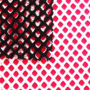 filet stretch - tissu macasports