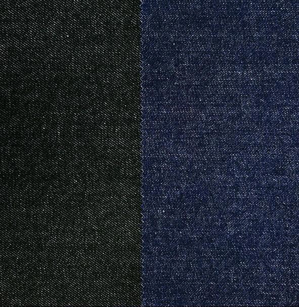 jeans lourd - tissu jeans - macasports