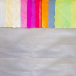 organza - tissu pour rideau - macasports