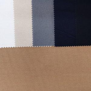 pantalon de cheval - tissu pour pantalon d'equitation - macasports