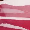 tissu plastique transparent - macasports