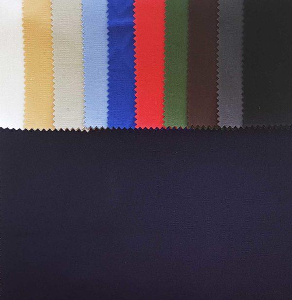 toile coton - tissu coton - macasports