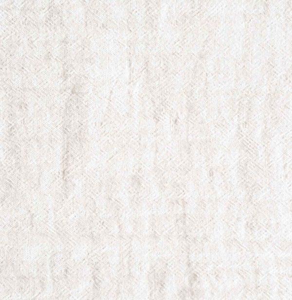 toile double fronture - tissu bio - macasports
