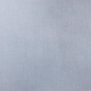 tissu bio - toile jeans clair - macasports
