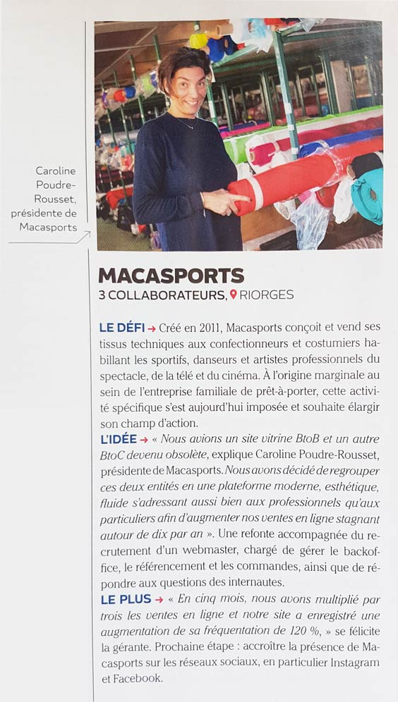 article-mag-eco-cci-lyon