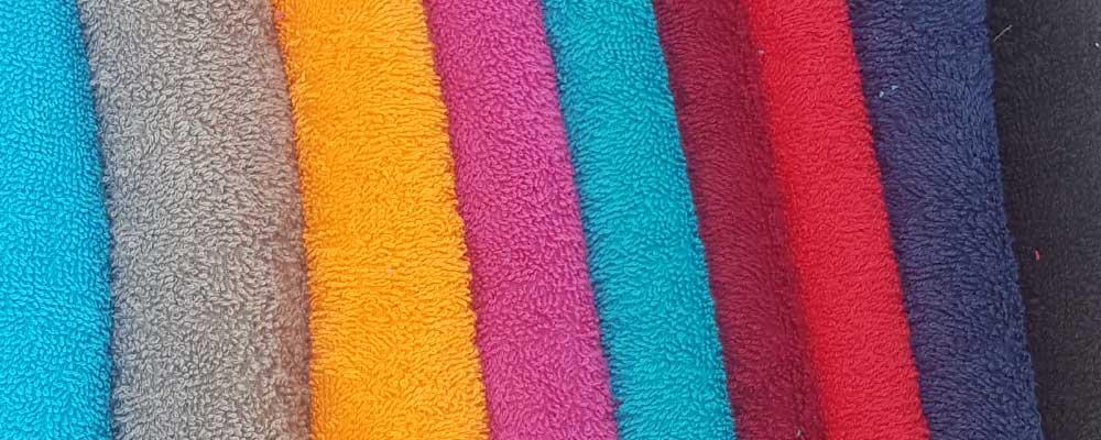tissu-eponge-couleurs