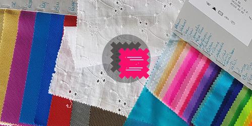 échantillons-de-tissus-gratuits