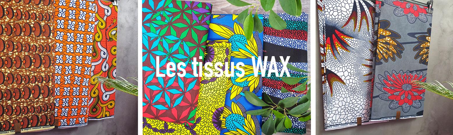 les-véritables-tissus-wax