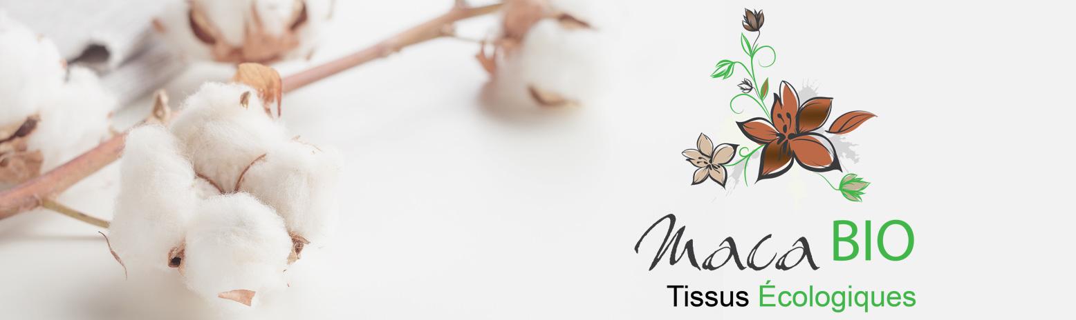 macabio-tissus-biologiques